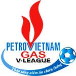 V-league 2010